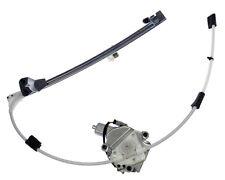 NEW Power Window Regulator w/Motor RH Rear / FOR 02-06 JEEP LIBERTY SUV 2020626