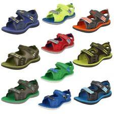 Scarpe sandali per bambini dai 2 ai 16 anni Numero 27,5