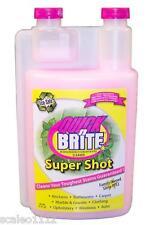 Original QUICK 'n BRITE liquid - 1000ml - hochkonzentriert - SUPERSHOT-Dosierung