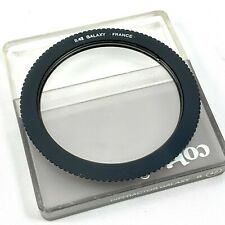 Cokin A Series - B042 / A042 Diffractor Galaxy Filter - FREE P&P ON ALL COKIN