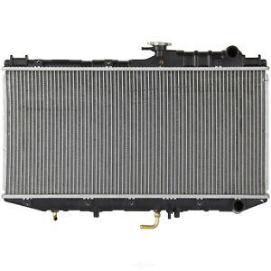 Silla 7239 Copper/Brass Core Radiator