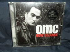 OMC ‎– How Bizarre