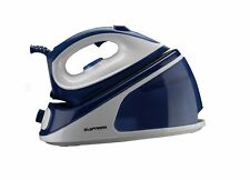 Russell Hobbs Steam Iron Vertical Supreme Steam 2400W - Cheapest New Uk Plug