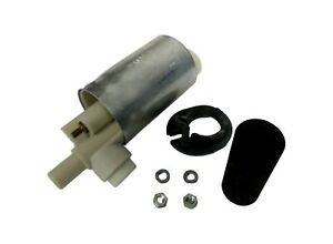 Federal Mogul Carter P6876 Fuel Pump and Strainer Set Volvo Buick 1975-1993 New!