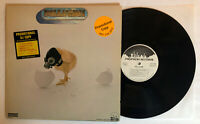 Pollution - Self Titled - 1971 WL Promo Blues/Psych Rock (NM) Ultrasonic Clean