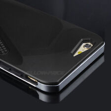 iPhone 6 Plus Case Heavy Duty Shock Proof 3 Layers Sports Car Armour Case Black