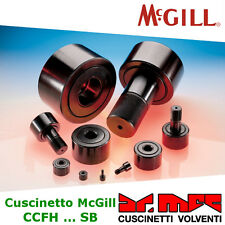 Cuscinetto McGill CCFH 3/4 SB