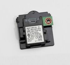 "Samsung IC649E part TV UA-55HU7000 55"" 4K Ultra HD bluetooth Genuine"