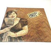 'A Portrait Of Mildred Bailey 1934-1940' 1979 Jazz Vinyl LP Japan EX/EX Superb!