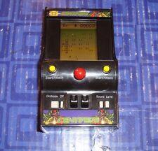 """Atari Centipede Hand Held Game, Arcade Style 2005 MGA 5""""x3""""X1.75""""*"""