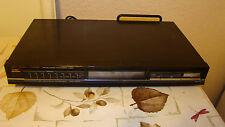 Vintage Fisher FM-271A Tuner