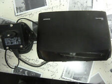 Siemens ISDN-Telefonanlage Gigaset SX255
