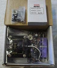 ASTEC AMERICA 73-385-014 POWER SUPPLY,MODEL NO.ACV 24N2.4,24V,2.4A W/OVP