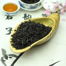 Handmade Supreme Ban Tian Yao Da Hong Pao Oolong Tea Heart of Wuyi Moutain 100g