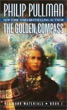 The Golden Compass (His Dark Materials, Book 1), Pullman, Philip, Good Condition