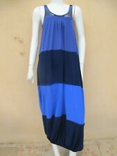 """robe  """" MARITHE + FRANCOIS GIRBAUD """" TAILLE : 36 / (38)  / LE DRESSING DE BOOGIE"""