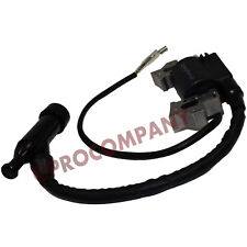 Ignition Coil fit Craftsman 208cc Snow Blowers 88173 88970 88691 88782 88780