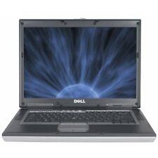 Mejor Precio Dell LATITUDE D531 AMD Turion 3GB Ram 160GB HDD DVD RW WIFI WIN7