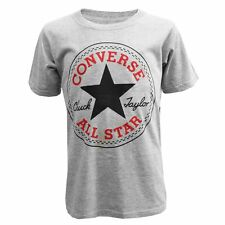 Converse Boys' 2-16 Years Casual Shirts