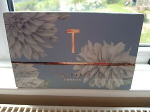 🌸 TED BAKER GIFT SET 🌸PAMPERED PETALS. BEAUTIFUL