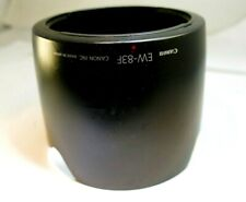 Canon EW-83F Lens Hood Shade for 24-70mm f2.8 L Lens OEM Genuine