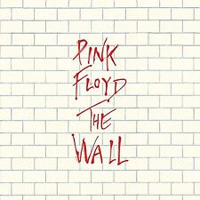 PINK FLOYD - The Wall - 2016 DIGIPAK EDITION - NEW 2 CD release