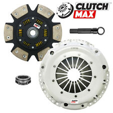 STAGE 3 RACE CLUTCH KIT for VW GOLF JETTA TDI 1.9L PASSAT 2.0L CORRADO G60 1.8L