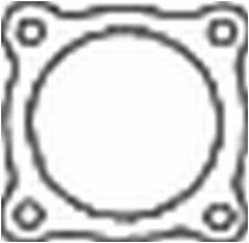 5x Gasket, exhaust pipe 1J0253115S For AUDI A3 8P1 1.6 FSI, AUDI A3 Sportback 8P