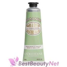 L'Occitane Almond Delicious Hands Hand & Nail Care 1oz / 30ml