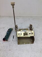 Square D 9422 Rr1 Circuit Breaker Operating Mechanism 9422Rr1 Rr-1 9422Rr-1