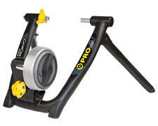 9014 CycleOps SuperMagneto Pro Trainer