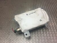 BMW DOOR AIRBAG MODULE REAR RIGHT OFF SIDE UNIT 5 SERIES E60 E61 7034060