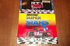 Mike Chase #1 Sears Diehard Matchbox Super Star Truck Series 1:64 Scale (61)