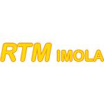 RADIATORISTA RTM
