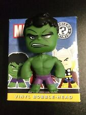~FUNKO MARVEL~HULK~MINI SDCC~2014 SUMMER CONVENTION EXCLUSIVE~