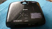 epson eh-tw6100 power supply, main power unit