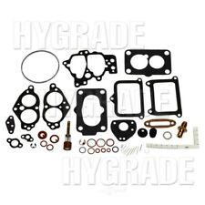 Carburetor Repair Kit Standard 734
