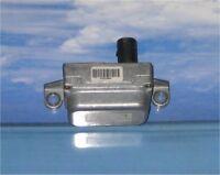 Generalüberholter Duosensor ESP Sensor  1K0907655B G419 VW Golf AUDI A2 A3
