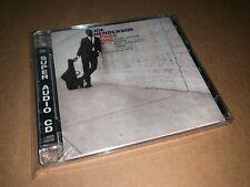 FREE SHIP Analogue Productions SACD CD Joe Henderson Page One K Dorham  McCoy T