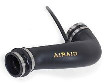 Airaid 200-996 Single Modular Intake Tube for Tahoe/Escalade/Sierra 1500/Yukon