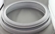 Whirlpool Washer Door Boot Seal Gasket WFS1071BD WFS1073DD WFS1273BD WFS1276BD