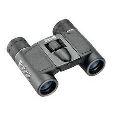 Bushnell Powerview�8x21 Binoculars