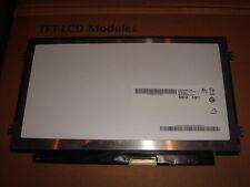 "Dalle Ecran PAckard Bell PAV80 LED 10.1"" 10,1' Fine / Slim WSVGA 1024x600 40pins"