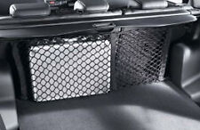 Land Rover Freelander 2/Discovery Sport Bootspace Luggage Net - VPLCS0271