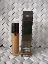 Becca Aqua Luminous Perfecting Foundation Warm Honey ~ 1 Oz Boxed