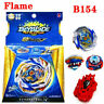 New Beyblade Burst GT B154 Imperial Dragon IG' DX Booster With L.R Launcher Toys