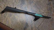 Yamaha YZF R6 CHAIN GUARD 2CO 2006 06 07 08 09 10 11 12 13 14 15 2C0-22311-00-00