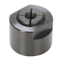 Router Collet TRC006 6mm Collet - Silverline - 250345