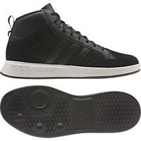 Adidas Chaussures Hommes Entraînement Escarpin Logos 80s Tennis Cuir Classique