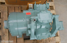 BRAINERD COMPRESSOR INC. 06CY337G103, 460 VOLTS COMPOUND COOLING COMPRESSOR 10HP